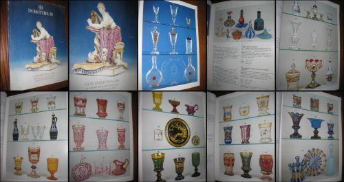 Dorotheum-06-oct-1998-Catalog Licitatie Antichitati. Marimi 27_21 cm, 84 pagini, 68 text, 16 planse,