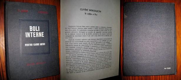 6548-I-E.Lupu-V.Andrasoni-Boli Interne pt Cadre Medii.