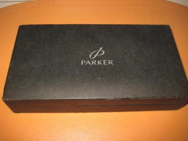 6603-I-Cutie Stilou Parker.