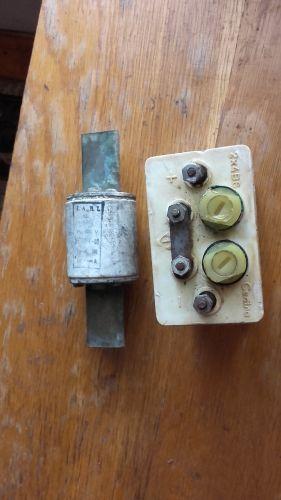 Baterie veche +Transformator
