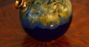 Ulcior ceramica Lapradelle