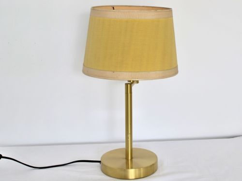 Lampa extensibila 01643
