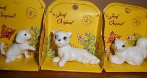 Colectie figurine josef original