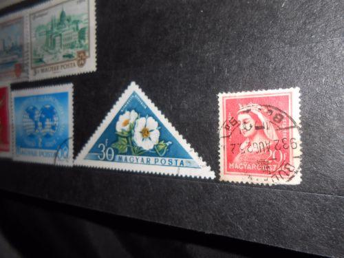Clasor timbre vechi 67