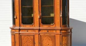 Biblioteca italiana 171083