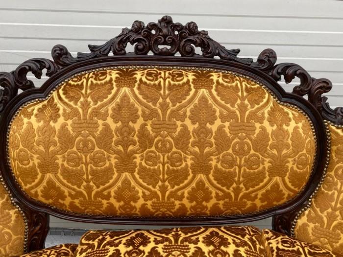 Salon neo-baroc 210513