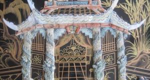 Masa Orient