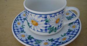 Frumoasa ceasca de cafea 24