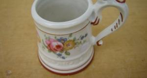 Frumoasa ceasca de cafea 45