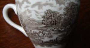 Frumoasa ceasca de cafea 63