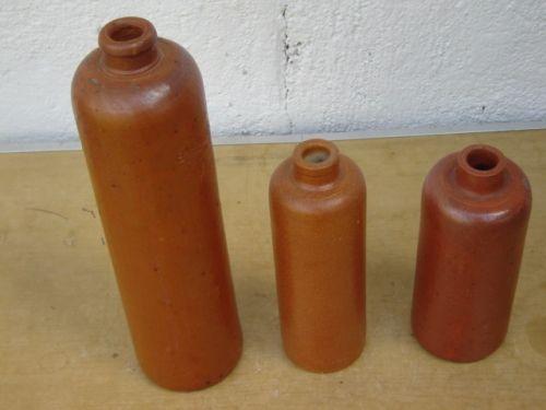 Recipiente din ceramica