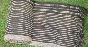 Rola din lana pentru obiele
